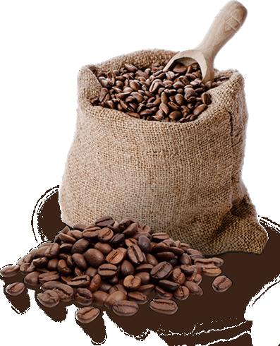 Coffee bag png 3 » PNG Image.