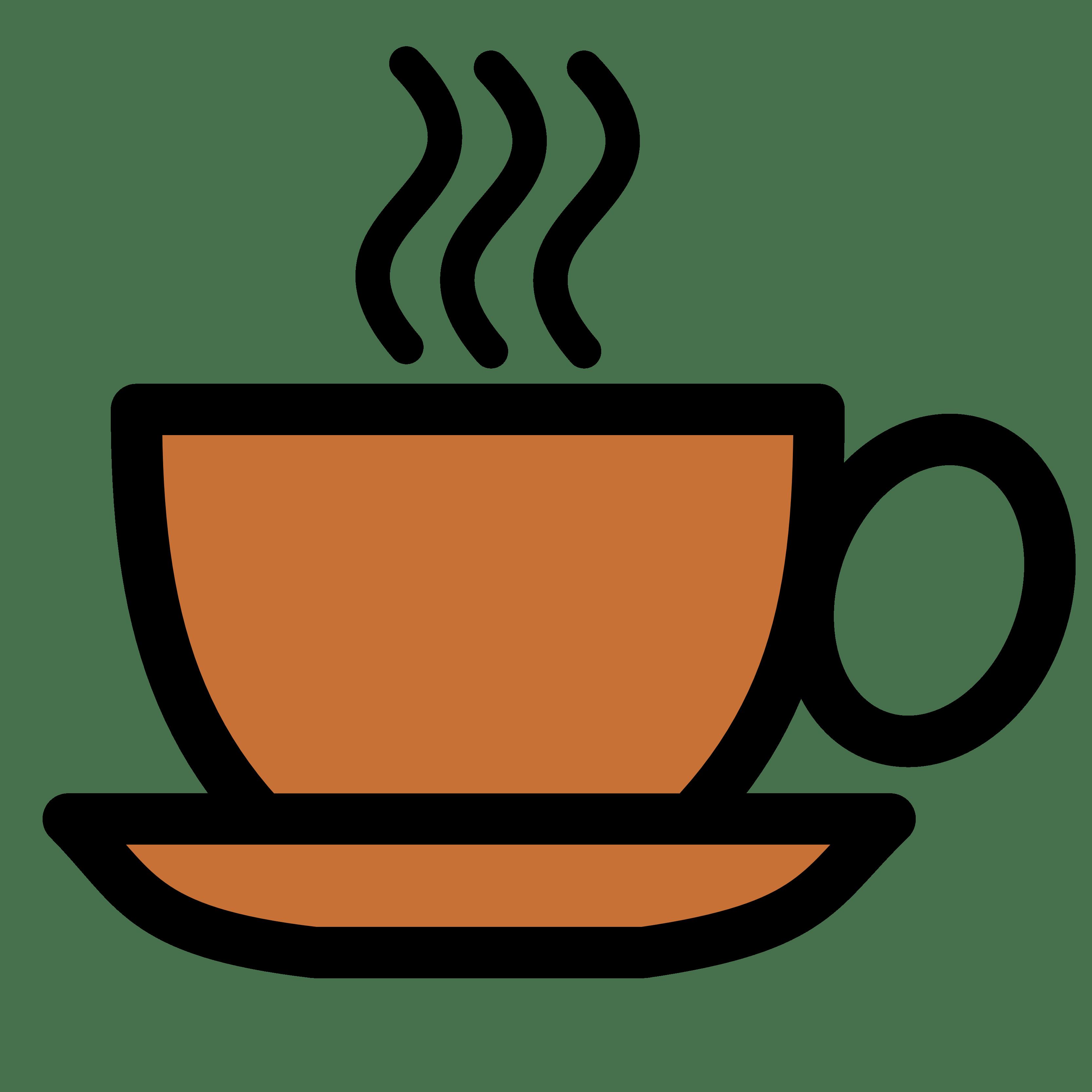 Coffee bar clipart » Clipart Portal.