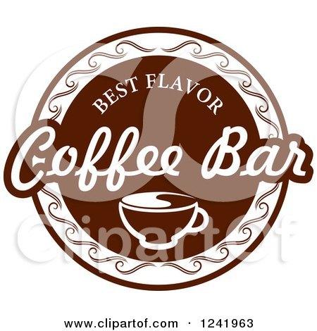 Coffee bar clipart 4 » Clipart Portal.