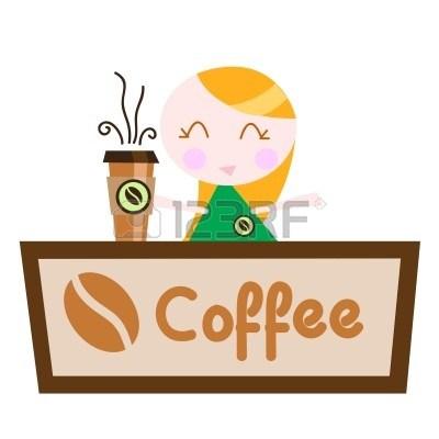 Coffee bar clipart 1 » Clipart Portal.