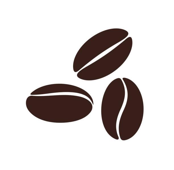 Best Coffee Bean Illustrations, Royalty.