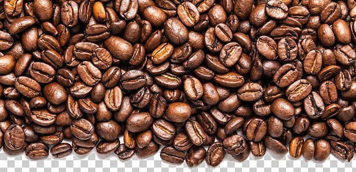 Coffee Bean Cafe PNG, Clipart, Bean, Beans, Cafe, Caffeine, Clip Art.