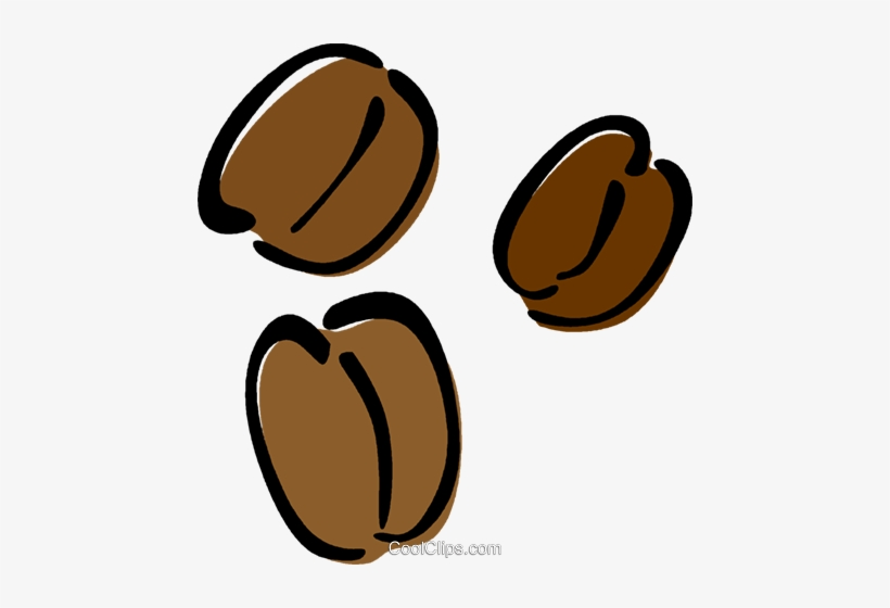 Coffee Plant Clipart Vector Png.