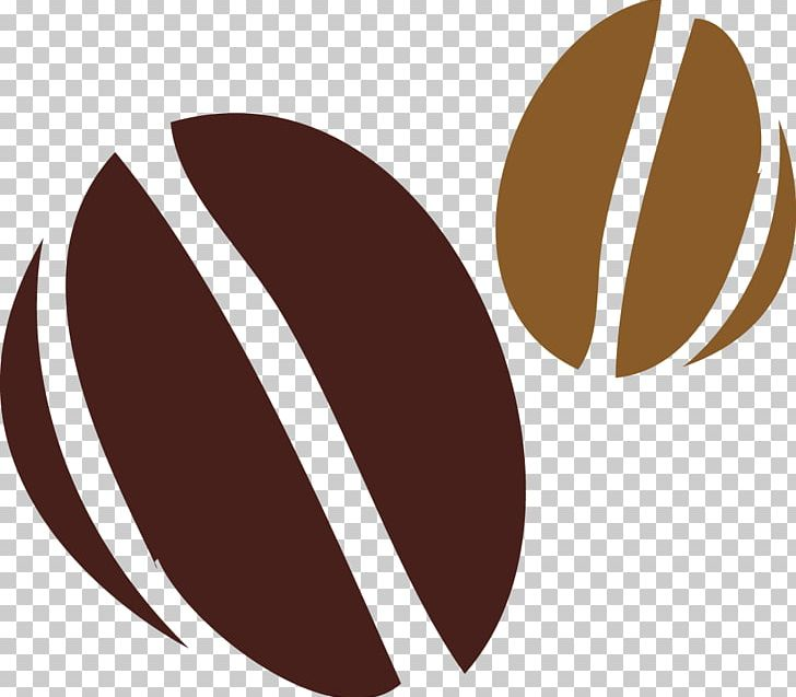 Coffee Bean Cafe Icon PNG, Clipart, Arabica Coffee, Bean.