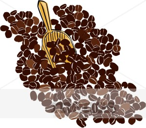 Coffee Images & Coffee Graphics.