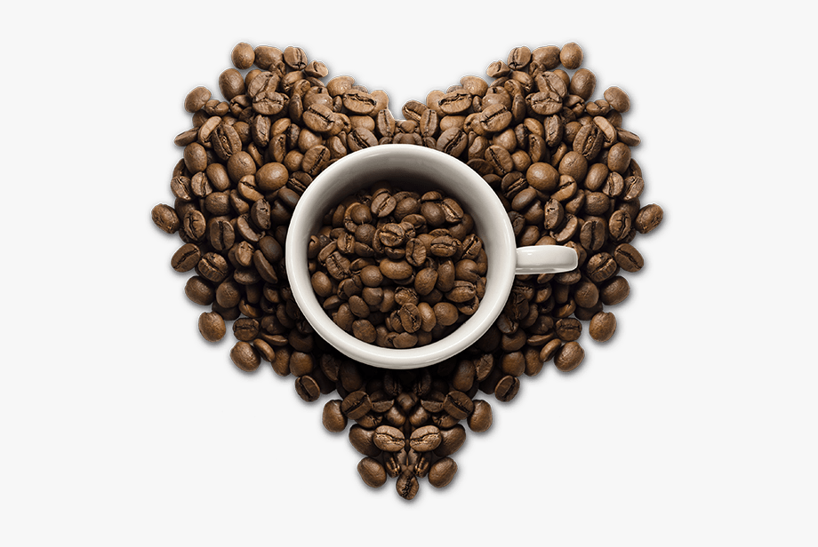 Coffee Beans Clipart Loose Coffee.