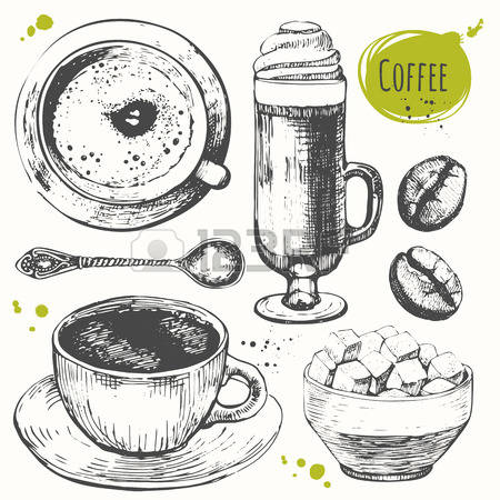 352,624 Dessert Stock Illustrations, Cliparts And Royalty Free.