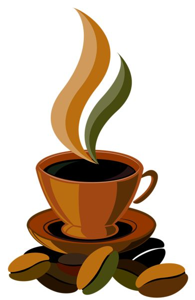 1000+ images about Coffeeclip art on Pinterest.