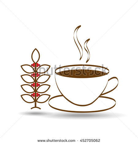Colombian Coffee Stock Photos, Royalty.