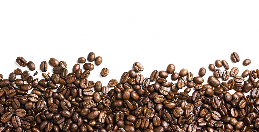 Download Coffee Beans PNG Image 1.