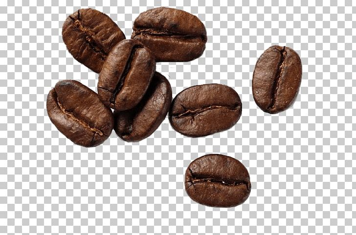 Coffee Bean Cafe Espresso Coffee Roasting PNG, Clipart, Bean, Beans.