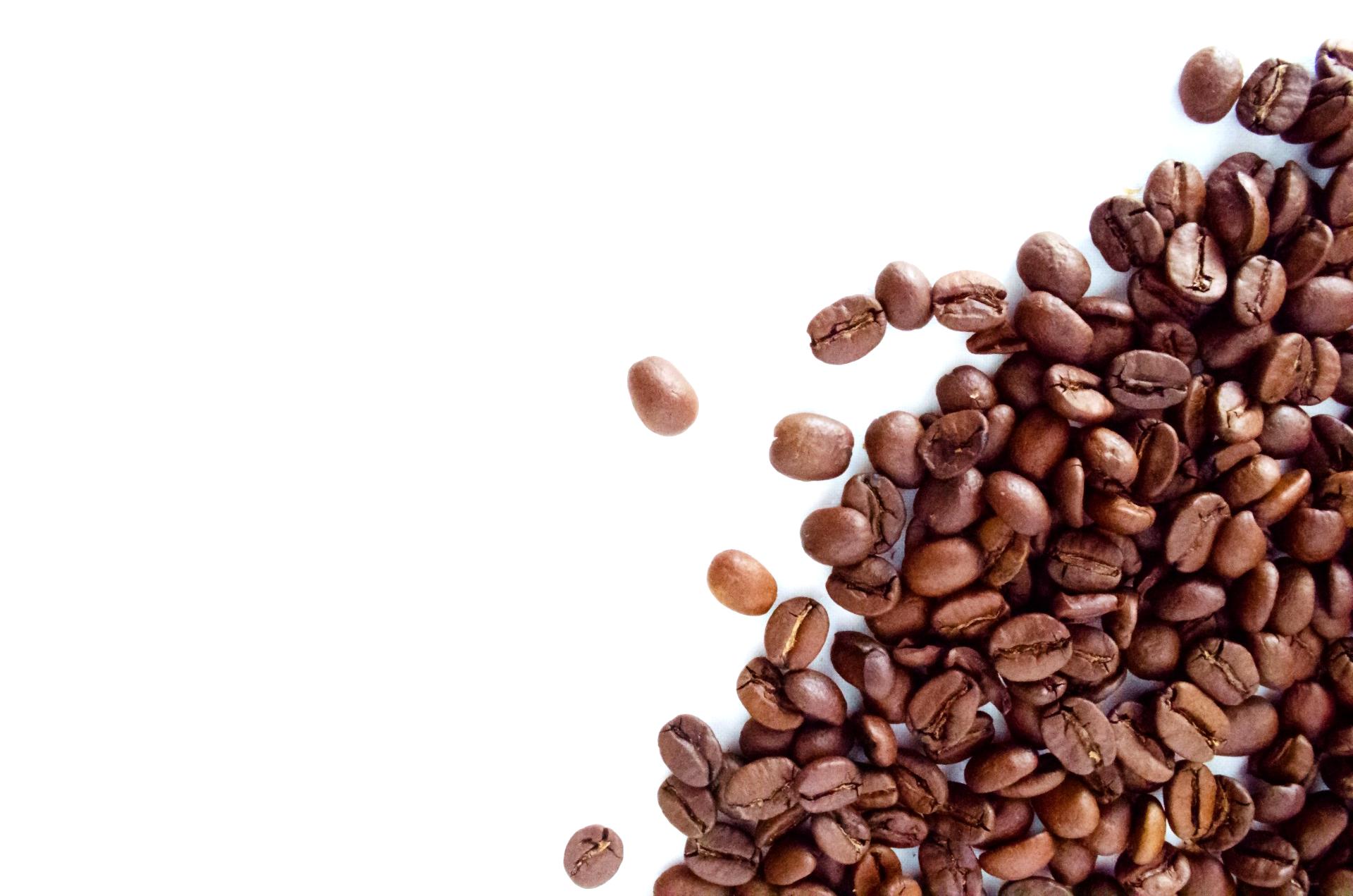The Coffee Bean & Tea Leaf Espresso Cafe Dolce Gusto.