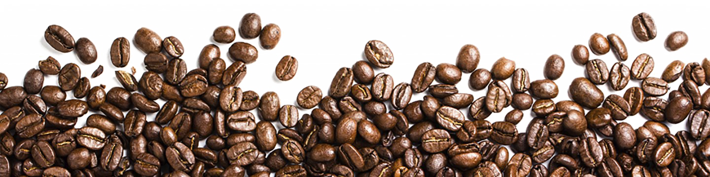 Coffee Beans PNG Transparent Images, Pictures, Photos.