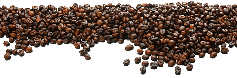 Coffee bean Tea Cafe.