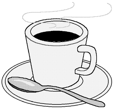 Coffee Clipart Free & Coffee Clip Art Images.