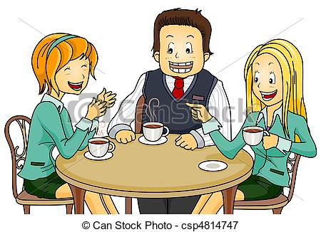 Coffee break Illustrations and Stock Art. 13,990 Coffee break.