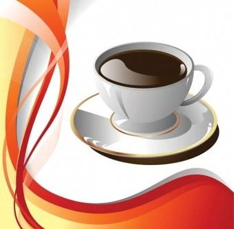Clipart coffee break.