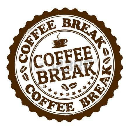 22,852 Coffee Break Cliparts, Stock Vector And Royalty Free Coffee.