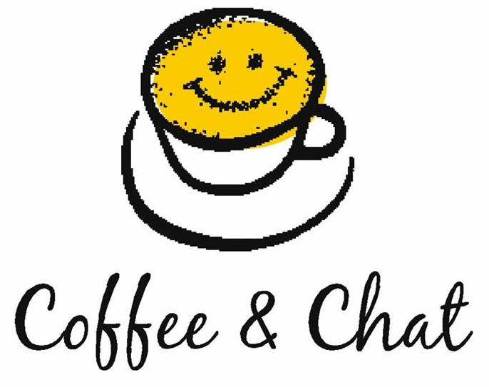 Free Coffee Time Cliparts, Download Free Clip Art, Free Clip Art on.