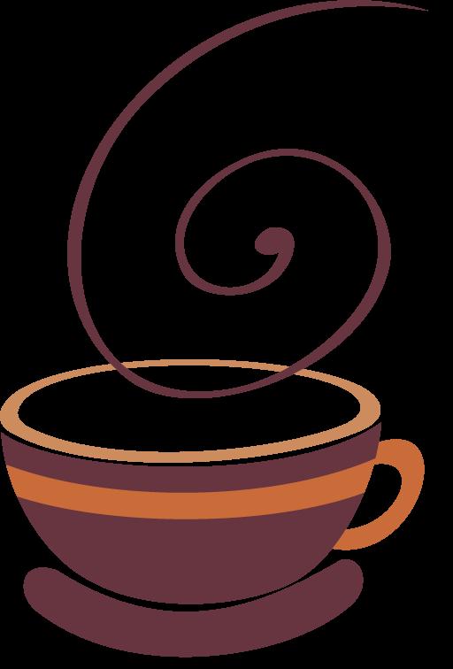 LV Story Coffee Culture Club.