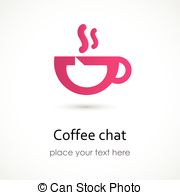Coffee chat Illustrations and Stock Art. 1,717 Coffee chat.