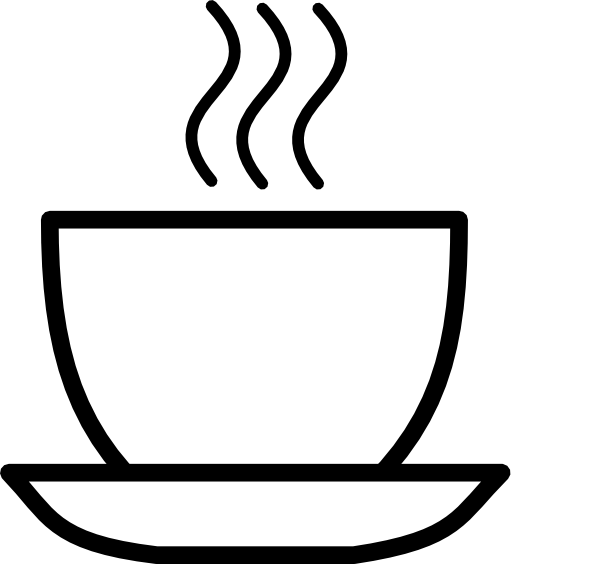 Free Coffee Cliparts Black, Download Free Clip Art, Free Clip Art on.