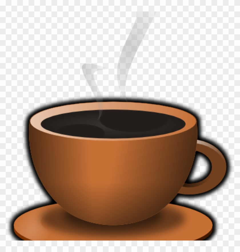 Coffee Clipart Free Cup Of Coffee Clip Art Coffee Cup.