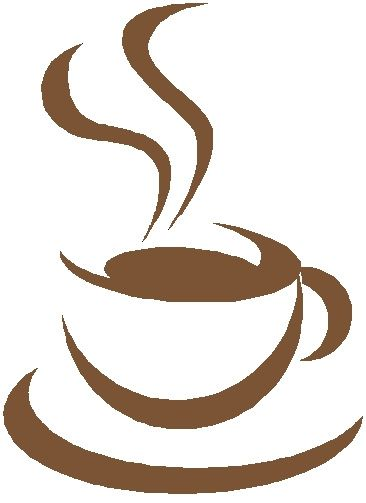 Want To Learn More About Coffee? Begin With These Ideas.