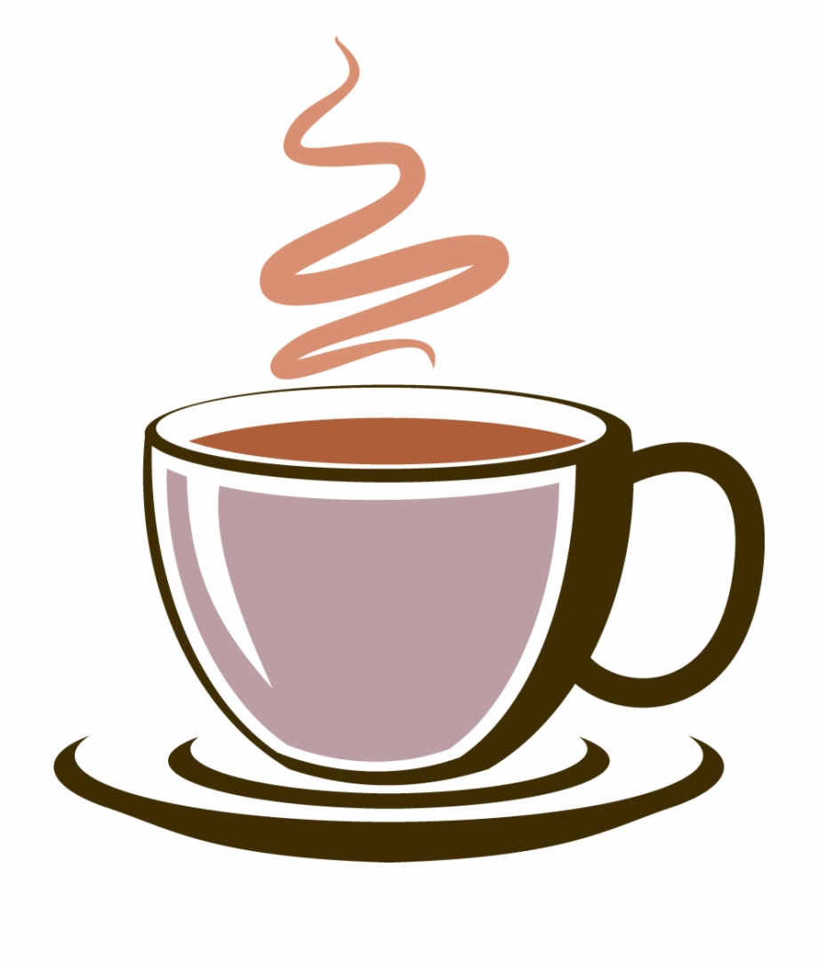 Coffee Clipart Png Image.
