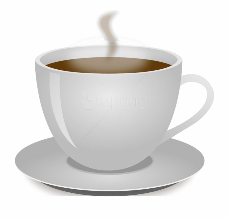 Free Png Download Cup, Mug Coffee Clipart Png Photo.