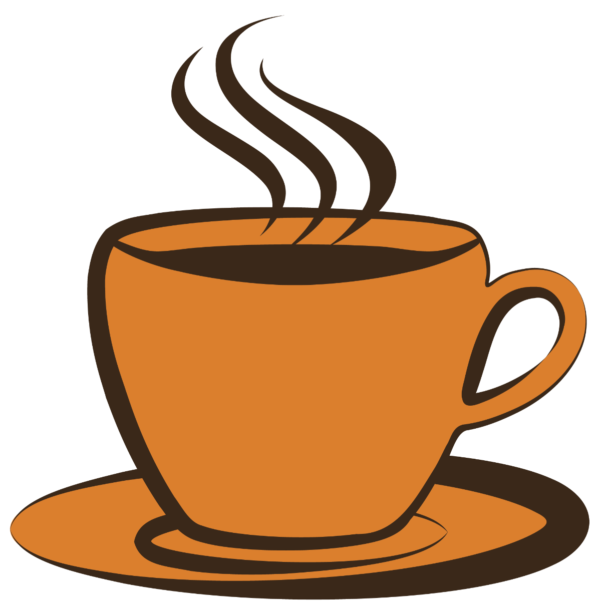 Free Transparent Coffee Cliparts, Download Free Clip Art, Free Clip.
