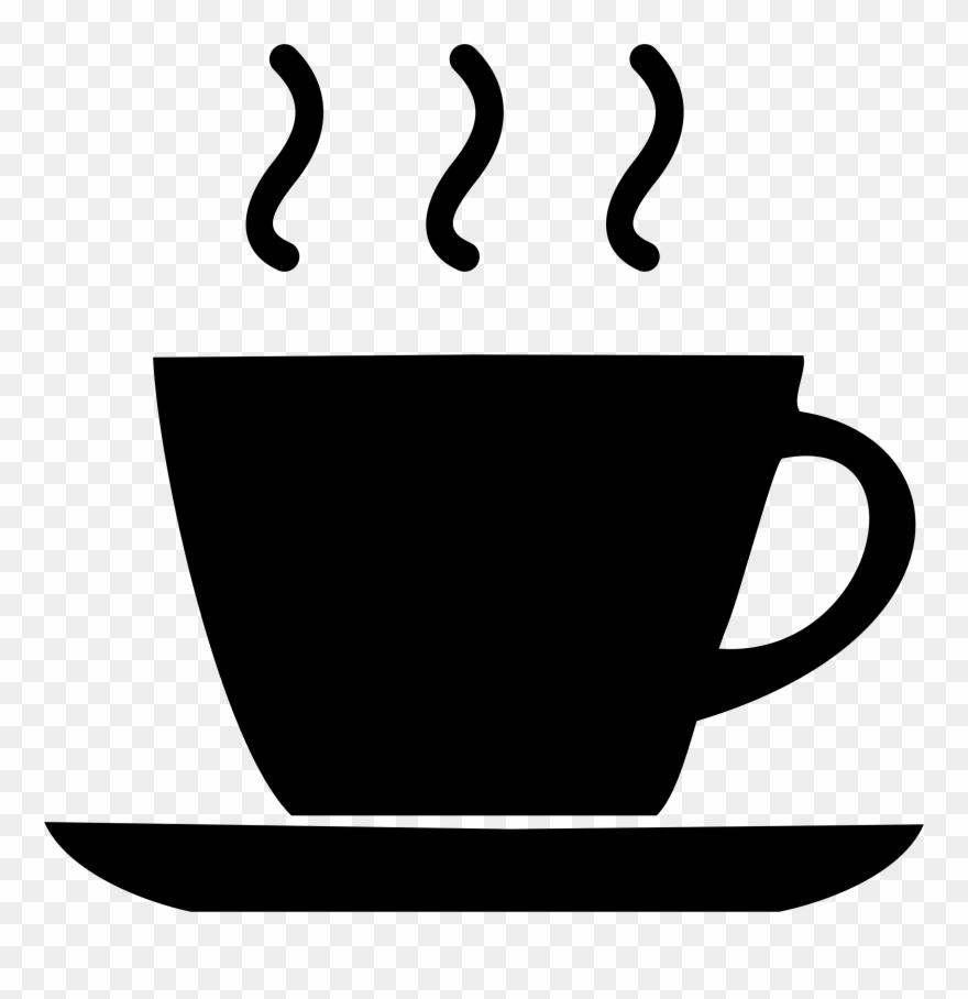 Coffee Cupffee Mug Clip Art Free Vector For Download.