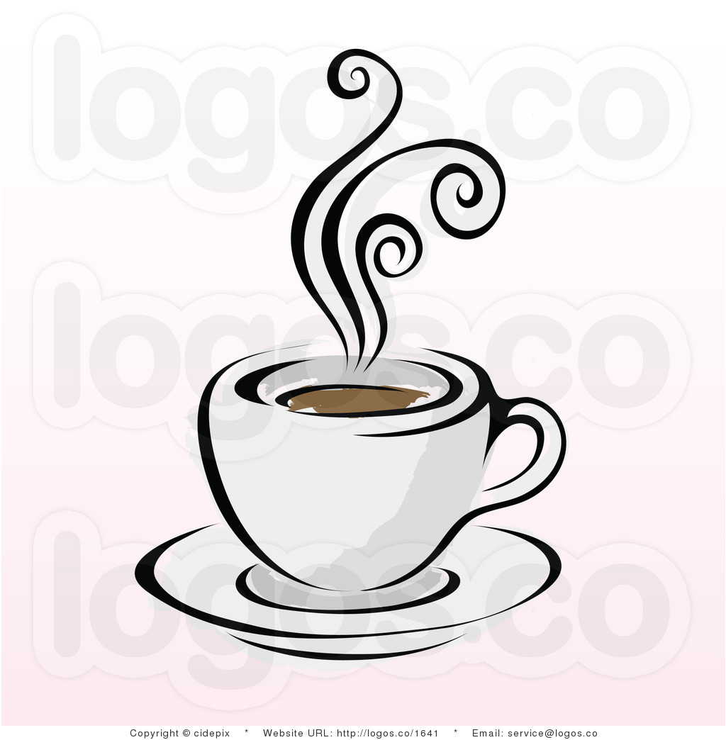 Coffee Cup Clipart Clipground
