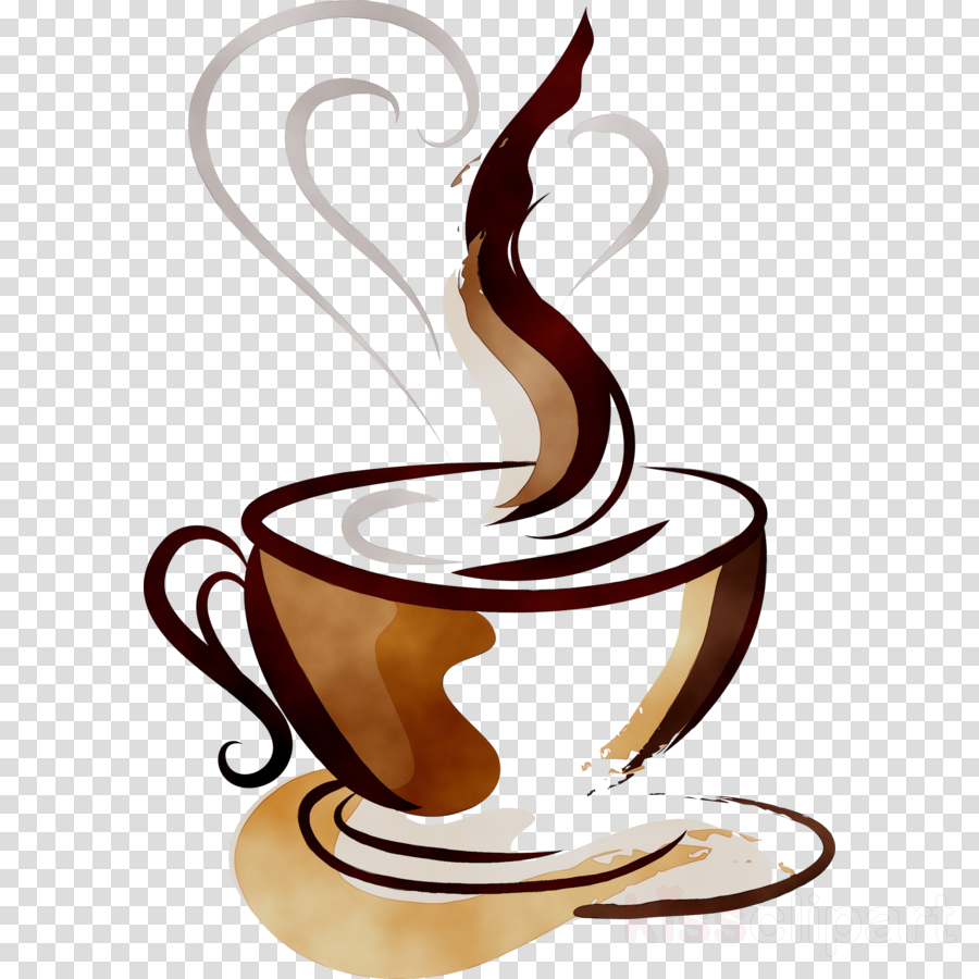 Cup Of Coffeetransparent png image & clipart free download.