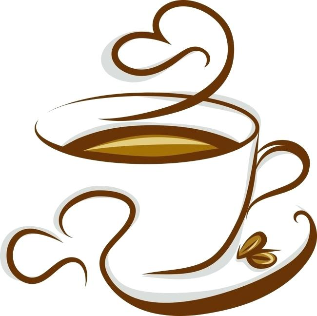 Free Coffee Cup Clipart Mug Clip Art Images.