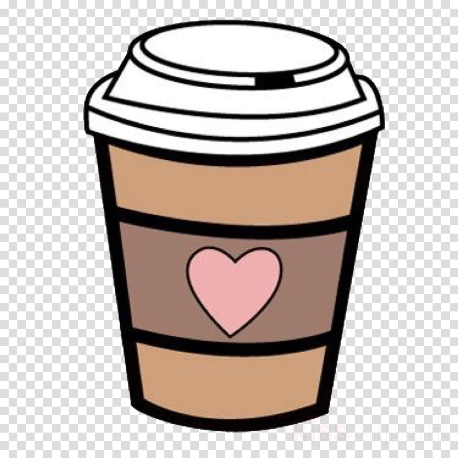 Coffee cup clipart.