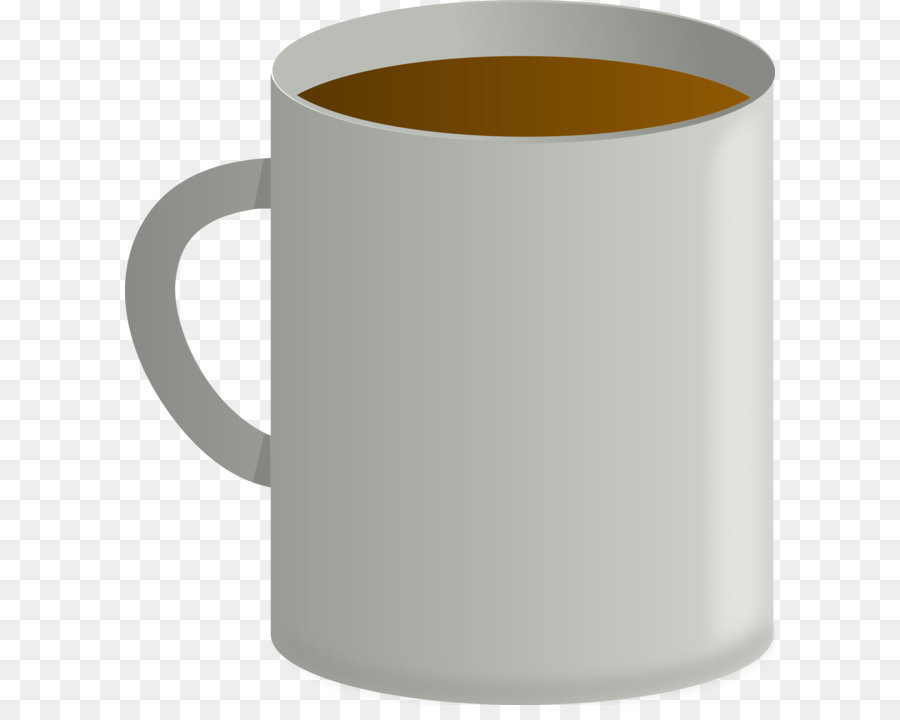 Download for free 10 PNG Mugs clipart transparent Images With.