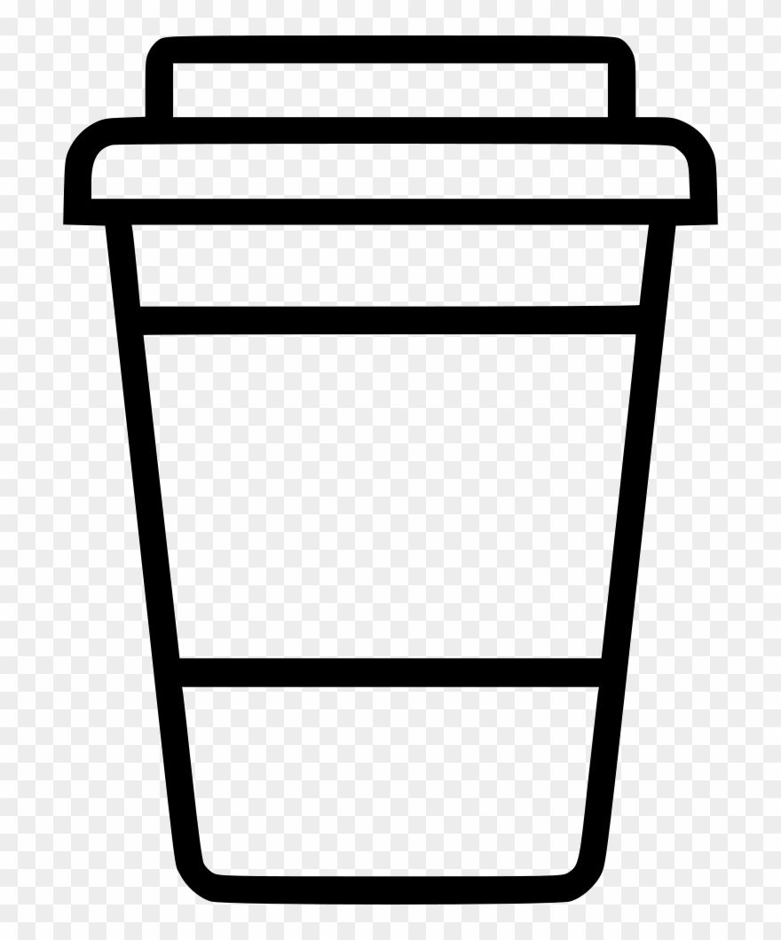 Picture Royalty Free Stock Clipart Coffee Mug.