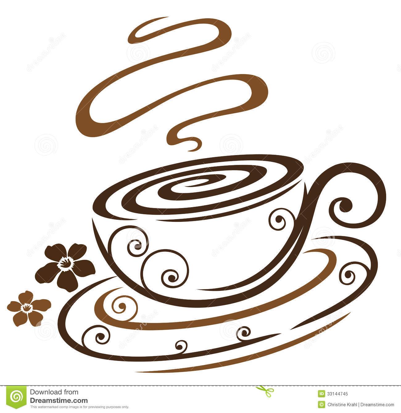 485 Coffee Mug free clipart.