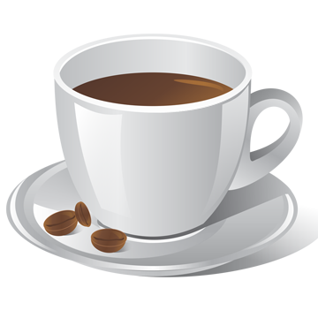Cup PNG images free download, cup of coffee, cup of tea.