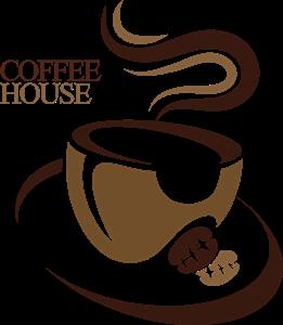 Coffee Logo Vectors Free Download.
