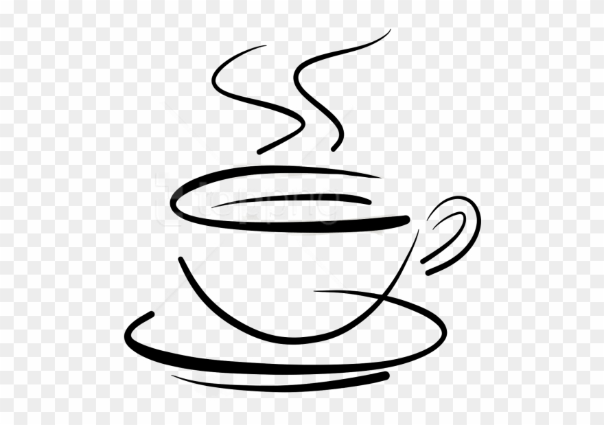 Free Png Coffee Logo Image Png Images Transparent.