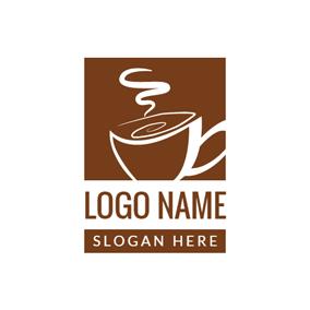 Free Coffee Logo Designs.