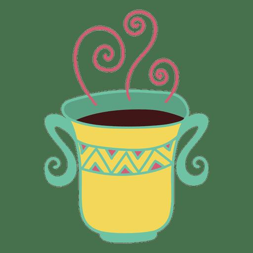 Coffee cup coffeecup.