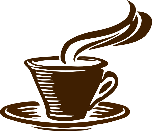 Cup Of Coffee Clipart Png.