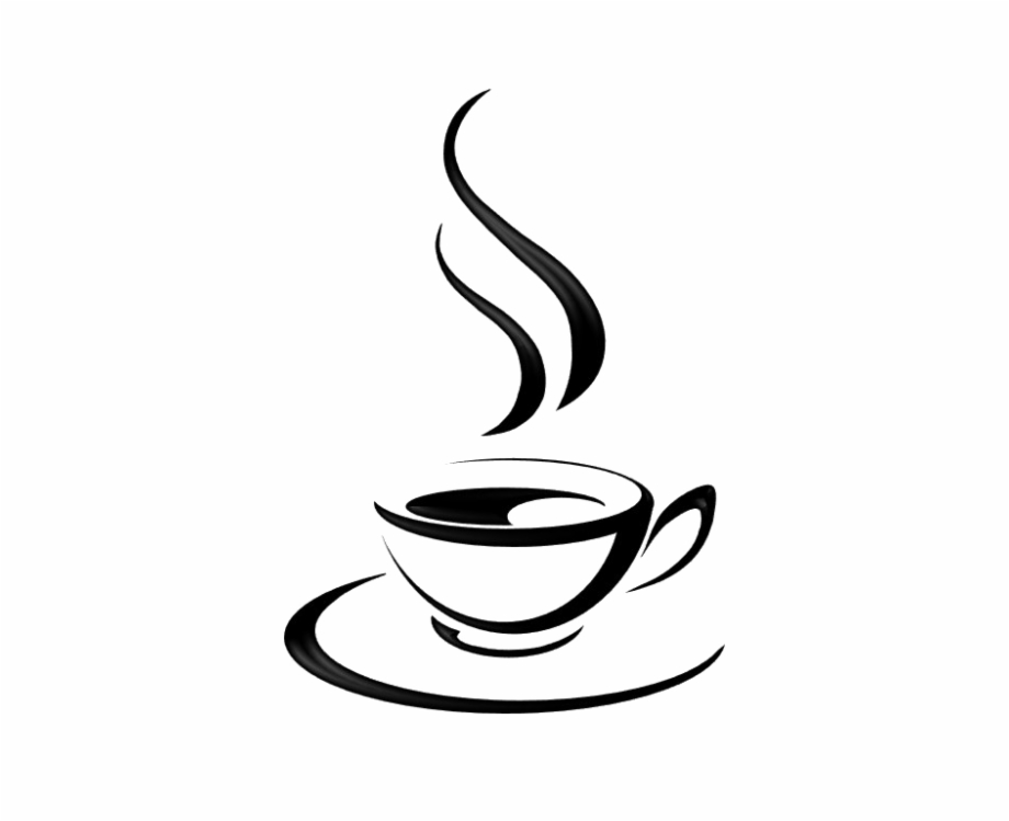 Empty Tea Cup Png Image Background.