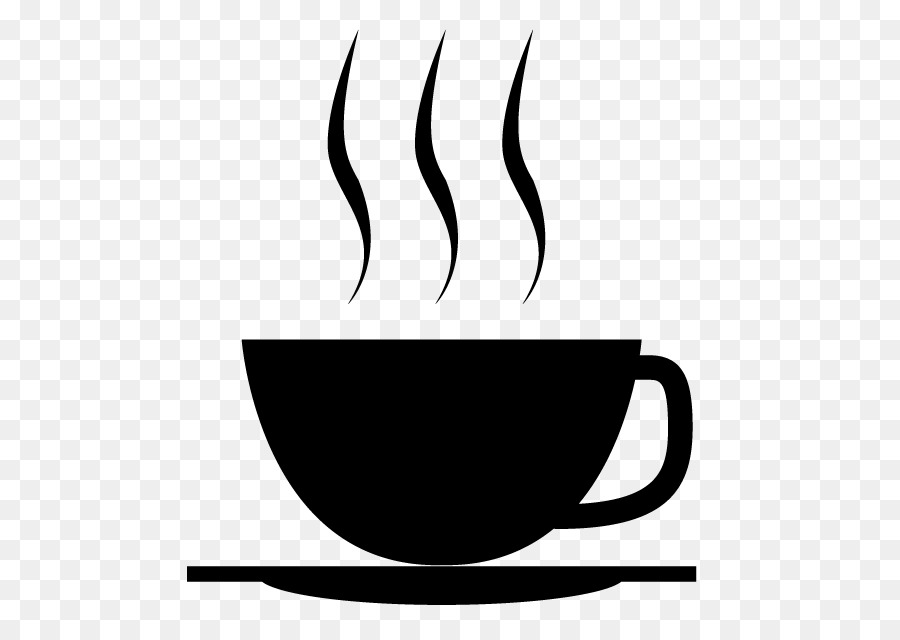 Coffee Cup Silhouette Png (112+ images in Collection) Page 3.