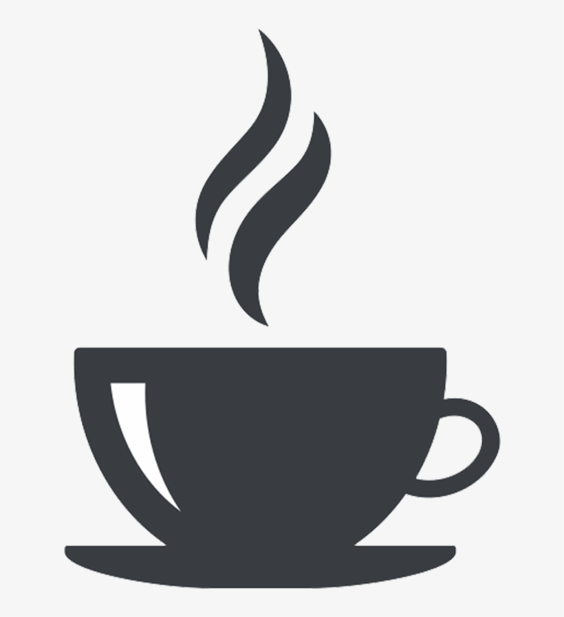 Free Download Coffee Steam Vector Clipart Coffee Cup.