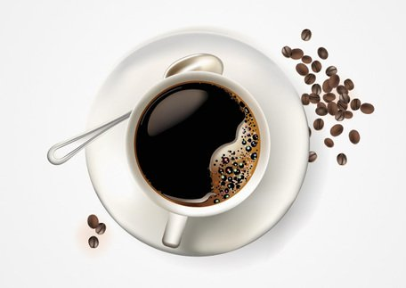 Coffee Cup Clipart Picture Free Download.
