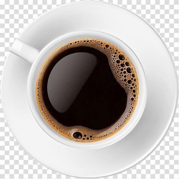 Coffee cup Tea Mug, Coffee Mug Top Pic, full.